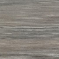 Woodline gray